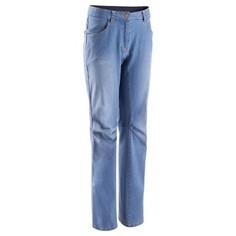 Женские Брюки Jeans Used Simond