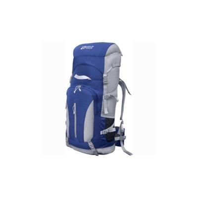 Рюкзак Vitim 80 V2