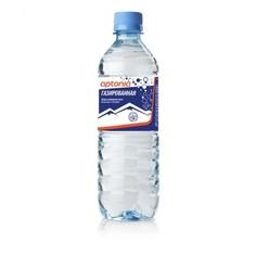 Газированная Вода, 500 Мл Aptonia