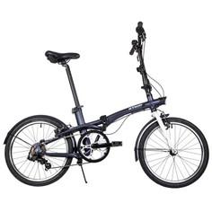 Велосипед Tilt 500 Btwin