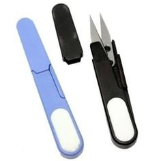Ножницы AFA