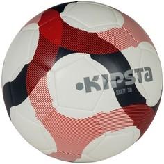 Футбольный Мяч 63 См, Society 300 Kipsta