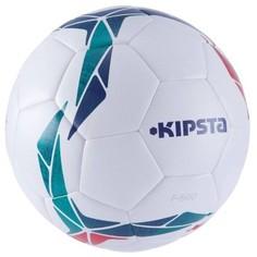 Футбольный Мяч F500 Hybride, Размер 4 Kipsta