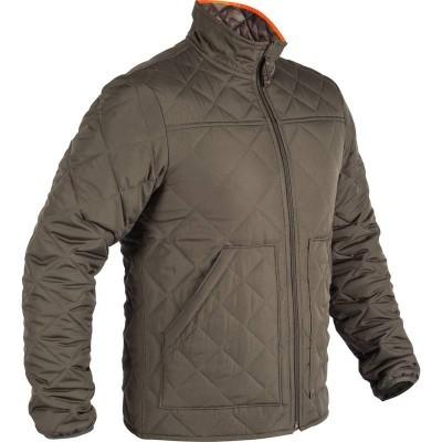 Стеганая Охотничья Куртка 100