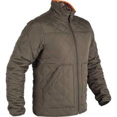 Стеганая Охотничья Куртка 100 Solognac