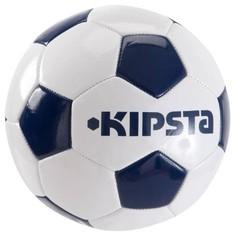 Футбольный Мяч First Kick, Размер 3 Kipsta