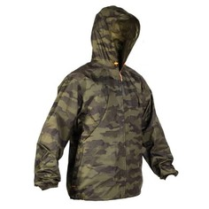 Куртка Light 100 Solognac