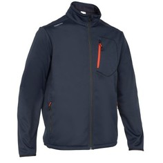 Мужская Куртка Софтшелл Для Парусного Спорта 500 Tribord