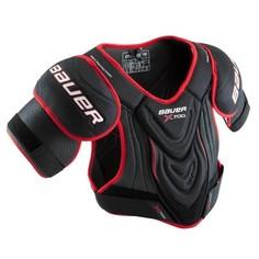 Хоккейный Нагрудник Vapor X700 Бауэр