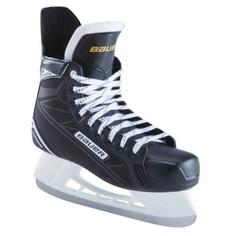 Взрослые Хоккейные Коньки Supreme 140 Бауэр