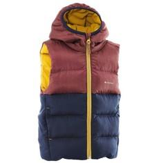 Детский Жилет X-warm Quechua