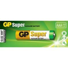 Элемент Питания Gp 1*aaa