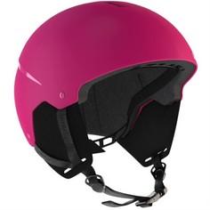 Детский Горнолыжный Шлем H100 Wedze