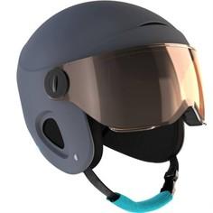 Детский Горнолыжный Шлем H450 Wedze