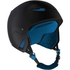 Детский Горнолыжный Шлем Stream 500 Wedze