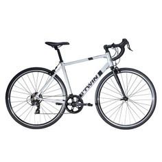 Шоссейный Велосипед Triban 100 Btwin