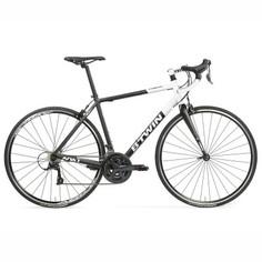 Шоссейный Велосипед Triban 520 Btwin