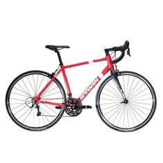 Шоссейный Велосипед Triban 500 Btwin