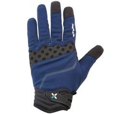 Перчатки Для Горного Велосипеда 500 Btwin