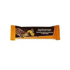Злаковый Батончик «апельсин» В Шоколаде Aptonia