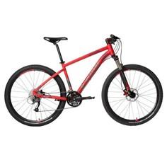 """Горный Велосипед 27,5"""" Rockrider 540 Btwin"""