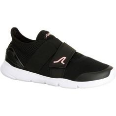 Обувь Soft 180 Жен. Newfeel