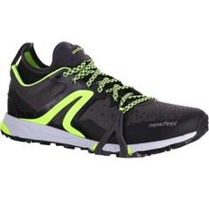 Обувь Nordic Walking 900 Муж. Newfeel