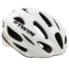 Велосипедный Шлем 500 Btwin