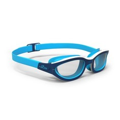 Очки Для Плавания Easydow, Размер S Nabaiji
