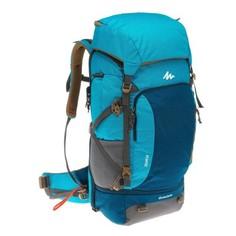 Рюкзак Escape 50 Л Жен. Quechua