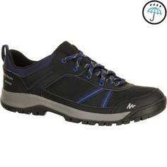 Обувь Arpenaz 100 Wp Муж. Quechua