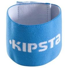 Двухсторонняя Фиксирующая Лента Для Футбольного Щитка Fix It Kipsta