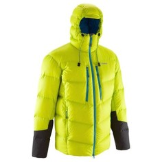 Альпинистская Пуховая Куртка Makalu Ii Simond