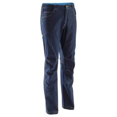 Мужские Брюки Jeans Simond