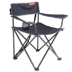 Походное Кресло Xl Quechua