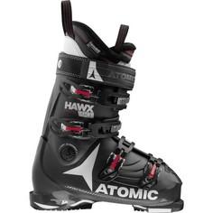 Ботинки Горнолыжные Hawx Prime 90 Atomic