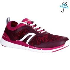 Обувь Для Спортивной Ходьбы Pw 580 Жен. Newfeel