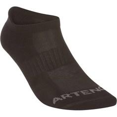 Короткие Взрослые Спортивные Носки Rs 500 Artengo