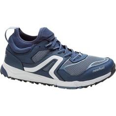 Обувь Nordic Walking 500 Муж. Newfeel