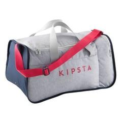 Спортивная Сумка Для Командных Видов Спорта Kipocket 40 Литров Kipsta