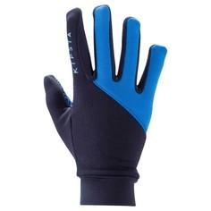 Перчатки Keepwarm Дет. Kipsta