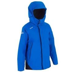 Куртка Для Мальчиков 100 Tribord