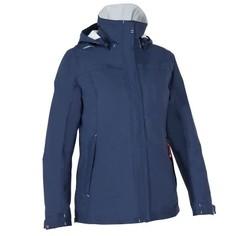 Теплая Женская Куртка 100 Tribord