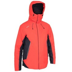 Теплая Мужская Куртка 100 Tribord