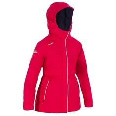 Теплая Куртка Для Девочек 100 Tribord