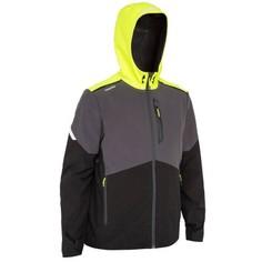 Мужская Куртка Из Материала Софтшелл Для Парусного Спорта Cruise Tribord