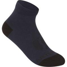 Подростковые Спортивные Носки Средней Длины Rs 160 Artengo