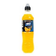 Напиток Безалкогольный Негазированный Изотонический Апельсин, 0.5 Л. Aptonia