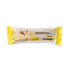 Батончик Злаковый Банан В Молочном Шоколаде Aptonia