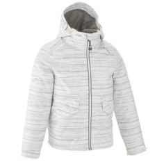 Куртка Hike 100 Для Девочек Quechua